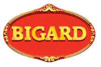 marque-bigard