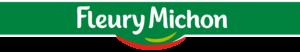 marque-fleury-michon