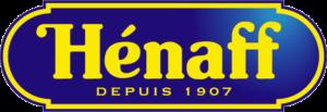 marque-henaff