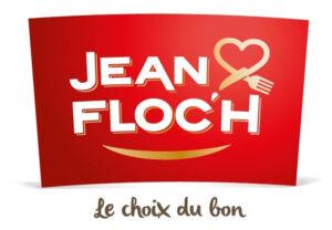 marque-jean-floch
