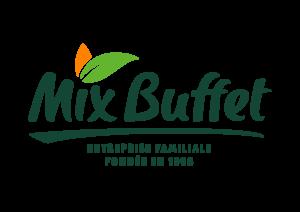 marque-mix-buffet