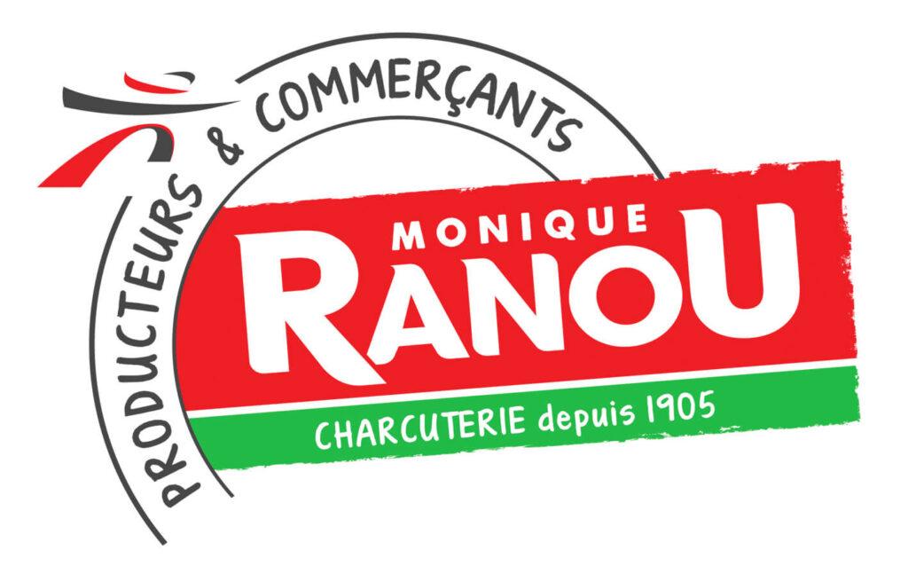 marque-monique-ranou