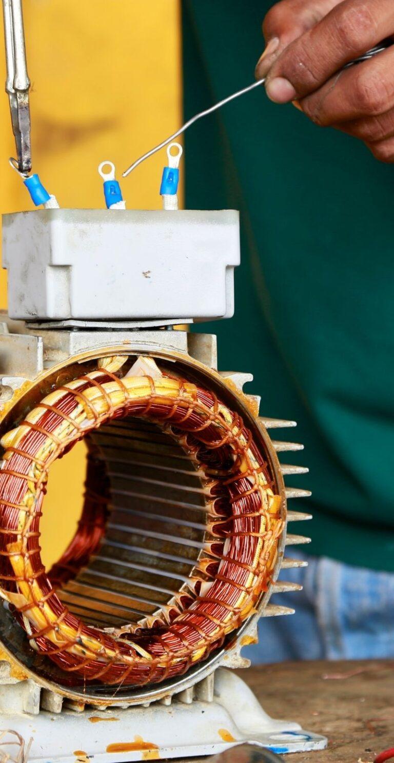 moteurs-materiel-electriques