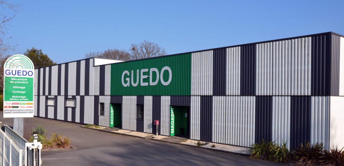 guedo-company-photo
