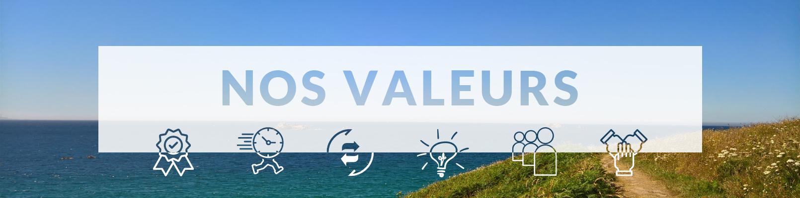 valeurs-entreprise-guedo