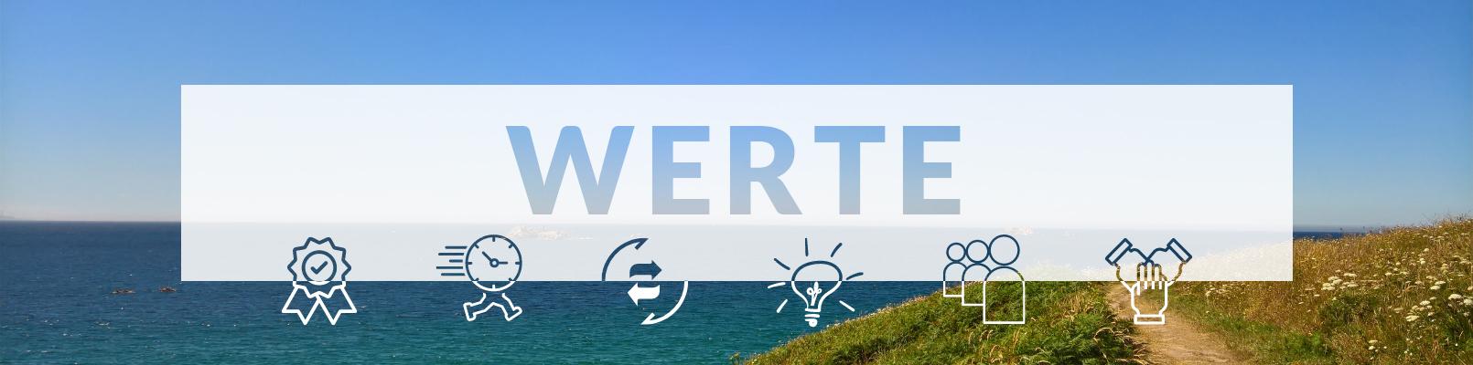 werte-firma-guedo
