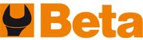 La marque Beta.