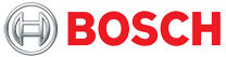 La marque : Bosch Professional