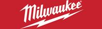 La marque Milwaukee.