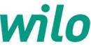 marque-wilo